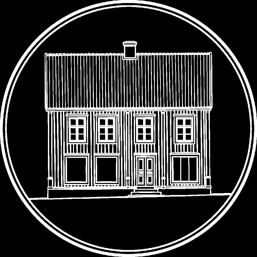 Kullzenska logga